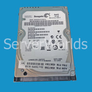 "IBM 45N7261 160GB 7200RPM 2.5"" LAPTOP HDD"