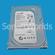 "IBM 45K0409 320GB SATA II 3.5"" Hard Drive 45K0404"