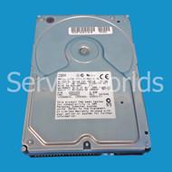IBM 75H9921 6.4GB 5400 RPM UATA/66 EIDE HDD