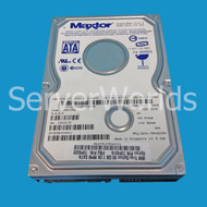 "IBM 73P8020 80GB 7200 RPM SATA 3.5"" HDD"