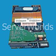 """IBM 86F0103 2GB 3.5"""" HH SCSI-WIDE HARD DRIVE"""