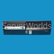HP RP5000 Celeron 2.5GHz 512MB 40GB PZ616UA *NEW*