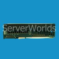 Refurbished HP BL280C G6 E5540 24GB 576947-B21 Front Panel