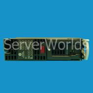 Refurbished HP D2220SB CTO Storage Blade QW918A