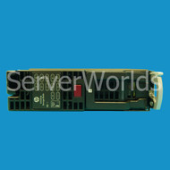 Refurbished HP D2220SB CTO Storage Blade QW918A Front Panel