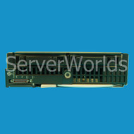 Refurbished HP P4460SB G2 CTO Storage Blade 646164-001 Front Panel