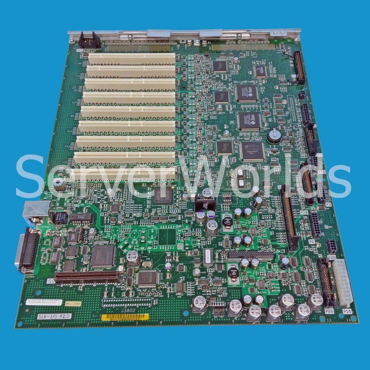 Sun 501-7088 | I/O Board V890 - Serverworlds