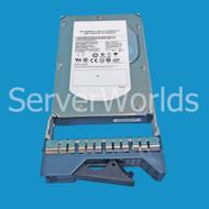 IBM 41Y8419 300GB 10K U320 SAS HOTSWAP