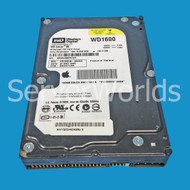 Western Digital WD1600JB-40GVC0 160GB 7200RPM