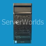 Refurbished HP ML10 G2130 2GB 730651-001, 730651-421