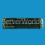 Refurbished HP BL2X220C G5 2X L5420 4GB 467696-B21