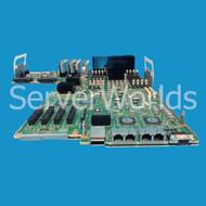 Refurbished Sun 541-3302 M3000 2.52GHZ Sparc 64 Quad Core System Board