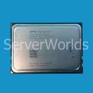 AMD OS6134WKT8EG0 Opteron 8 Core 2.3Ghz 12MB 115W 8 Core 6134 Processor