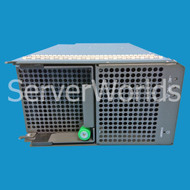 Sun 300-1898 A202 AC Power Supply AWF-2DC-2100W
