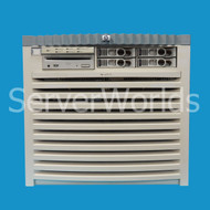 Refurbished HP RP7410 Base System CTO Chassis A6752A Front Panel