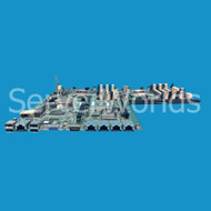 HP 684893-001 DL380e Gen8 System Board 647400-001