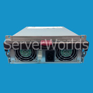 HP 230993-001REV ML370 G2 500W Power Supply 225075-001REV