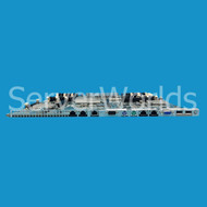 HP 599038-001 DL380 G7 System Board 583918-001