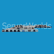 HP 602512-001 DL360 G7 System Board 591545-001