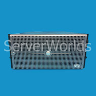 Refurbished Poweredge 2800 Rack Server, 2 x 2.8Ghz, 4GB, 4 x 36GB, RPS