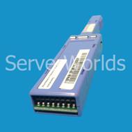 IBM 22R1048 2.2GHz 4-Way Active VPD Card