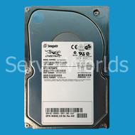Dell 808VG 36GB 10K FC Hard Drive ST336704FC 9N7004-033