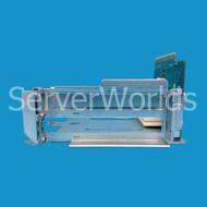 HP 398778-001 D530 Riser Board 395688-001, 395689-000