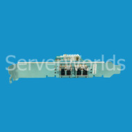 IBM 46M6062 8GB Dual Port Fibre Channel PCIe HBA