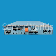 Dell N98MP Powervault MD3200 4 Port SAS Controller