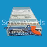 IBM 32R1836 McData 4Gb Fibre Channel Switch Module
