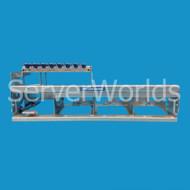 HP 590333-001 ML/DL370 Fan Cage