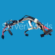 HP 519565-001 ML/DL370 G6 Power Cable Kit