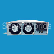 HP 361620-001 DL145 500W Power Supply