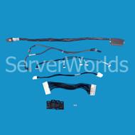 HP 432166-001 BLc7000 Cable Kit