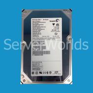 HP 320143-004 160GB IDE Drive 325306-001, 325923-001, 5187-2137