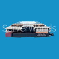 HP 366024-002 146GB 15K FC Drive 404745-001, 9X4004-144, 404394-002