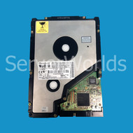 "HP 320880-001 Quantum 19.2GB 5.25"" IDE Bigfoot Hard Drive TS19A011"