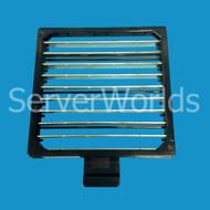 HP AM426-69014 DL980 G7 Plastics Kit