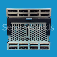 HP AM426-69009 DL980 G7 XNC Node Management Controller Module