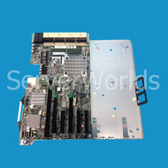 HP AM426-69015 DL980 G7 System Board AM426-60015