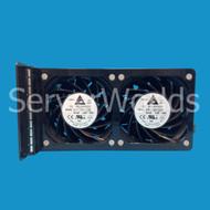 HP AM426-69013 DL980 G7 Lower Fan Module