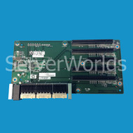 Refurbished HP AM426-60012 DL980 G7 PCI Board