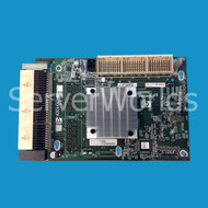 Refurbished HP AM426-60011 DL980 G7 Bottom System Board
