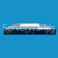 HP 481429-001 DL980 G7 DVDRW Slimline 12.7 SATA 484034-002, 455390-932