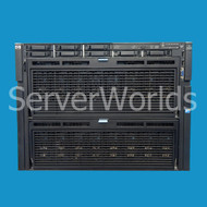Refurbished HP DL980 G7 Configured to Order Rack Server AM451A Front View