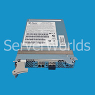 Sun 375-3386 4GB DUAL FC PCI-E HBA SG-XPCIE2FC-EB4-Z