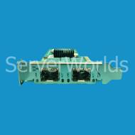 Solar Flare SFN5162F 10GBE Dual Port Adapter