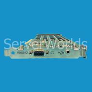 Refurbished DEC 54-23483-02 Powerstorm Graphics Adapter 16MB PBXGB-CA Front View