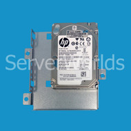 HP 727400-001 450GB 10K SAS 520 Format HDD 710488-001, 9W6066-07