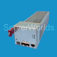 HP 461494-001 M6412A 4GB FC Module Dual Bus